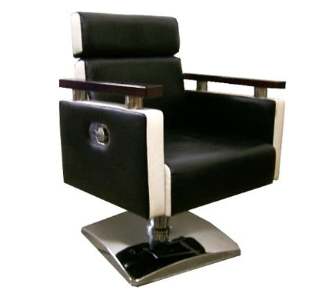 reclining hairdressing barbers chair bs001 search furniture