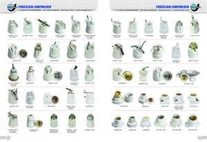 E40 Lamp Holder by Porcelain Ceramic Lamp Holder Lampholder Socket Set Base