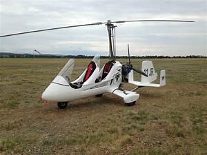 Helicoptere D Occasion : 10 autogires et h lico ulm occasions ~ Medecine-chirurgie-esthetiques.com Avis de Voitures