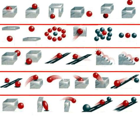 prepositions exercise  pictures learning english