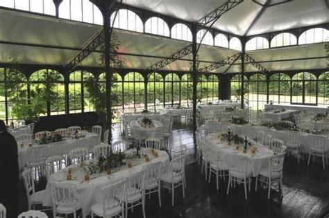 salle de mariage 76 qui conna 238 t de bonnes salles de mariage 224 lille 78 avis