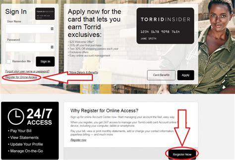 The detailed information for j crew account pay is provided. Comenity.Net/Torrid | Torrid Pay My Bill - Find Out Your Best Options