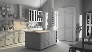 Image Cuisine Ikea Great Cuisine Ikea Les Nouveauts Du