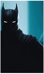 The Batman I Am Vengeance 2021 4K HD Superheroes ...