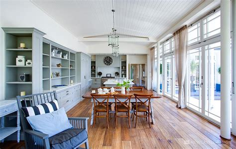 Should You Go Timber Or Tiled Flooring In Your New Room. Images Of Painted Kitchen Cabinets. Design Your Own Kitchen Cabinets Online Free. Wood Stains For Kitchen Cabinets. Modern Kitchen Cabinets Colors. How To Refinish Oak Kitchen Cabinets. Kitchen Cabinet Doors Toronto. Made To Measure Kitchen Cabinet Doors. Gray Ikea Kitchen Cabinets