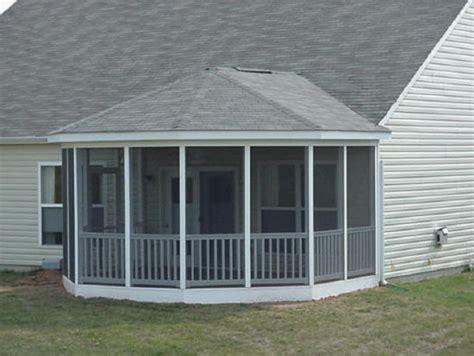chatham nc porch builder remodel 24x7 repair chatham