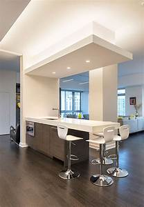 Modern, Contemporary, Led, Strip, Ceiling, Light, Design, 10