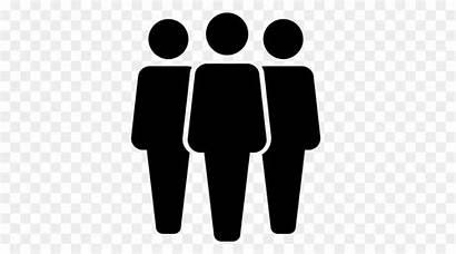 Persona Person Orang Personas Iconos Equipo Gambar