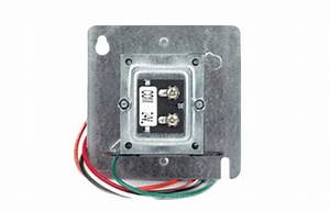 T24  U2013 24 Volt Transformer