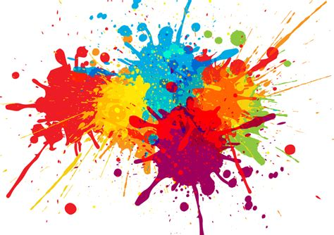 Le choix des couleurs en design