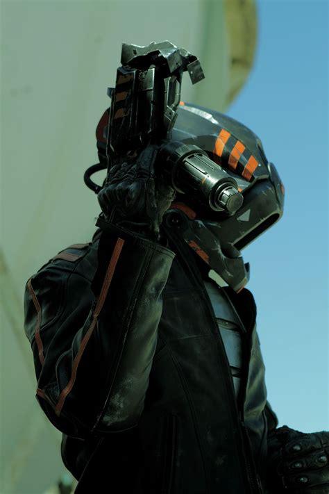 pin by raul garcia on mech robot cyberpunk sci fi