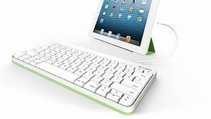 Ipad Mit Abo : logitech ipad tastatur mit kabel ~ Kayakingforconservation.com Haus und Dekorationen