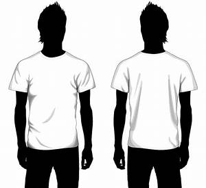 44 best heat transfer vinyl images on pinterest for Free t shirt transfer templates
