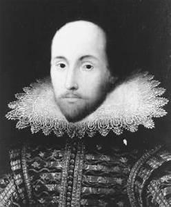 William Shakespeare Biography - life, family, children ...