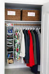 Shoe And Jacket Cabinet by Iheart Organizing A Coat Closet Makeover Again