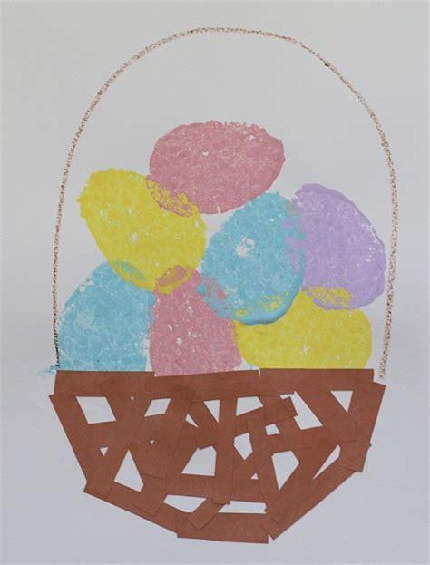 easter themed crafts famiizuu