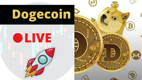 Dogecoin|Doge stock - Dogecoin Hangout Q&A and Price ...