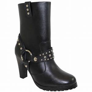 biker boots for women With best women s motorcycle boots