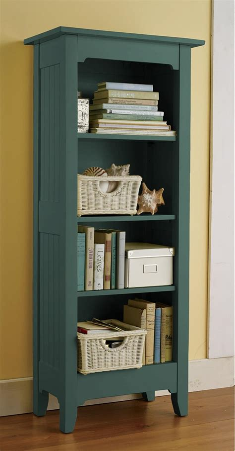 Small Bookcases For Small Spaces by Best Bookcases For Small Spaces 9 Viral Decoration