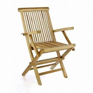 Hollywoodschaukel Holz Klappbar : divero stuhl gartenstuhl terrassenstuhl klappstuhl aus teak holz hochlehner mit armlehnen ~ Indierocktalk.com Haus und Dekorationen