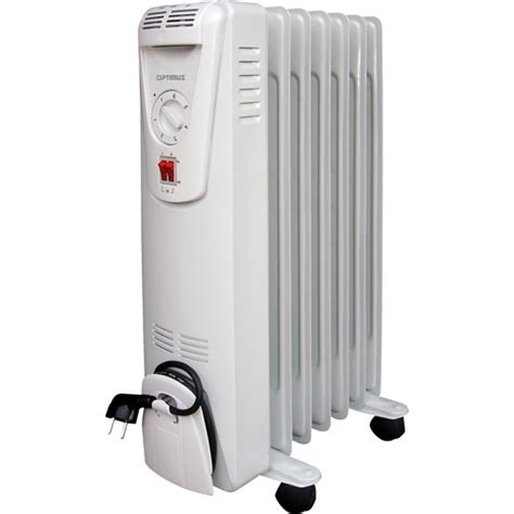 Images of Oil Heater