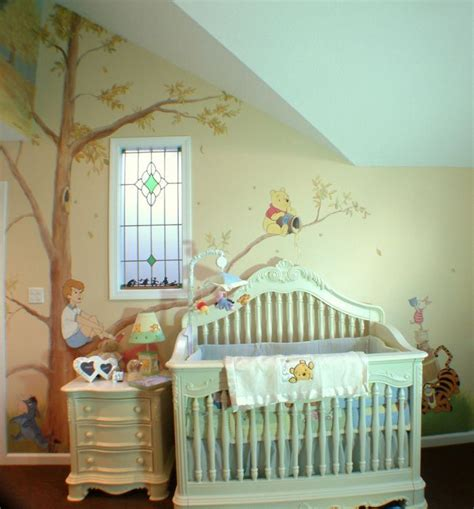 winnie the pooh nursery pictures winnie the pooh nursery murals yahoo image search results winnie the pooh pinterest