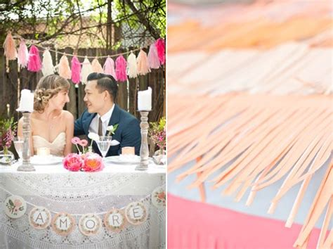 Best 25+ Vintage Mexican Wedding Ideas On Pinterest