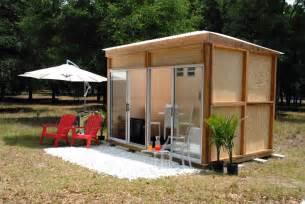 Top Photos Ideas For Modern Garden Shed Plans shed blueprints modern backyard shed designs