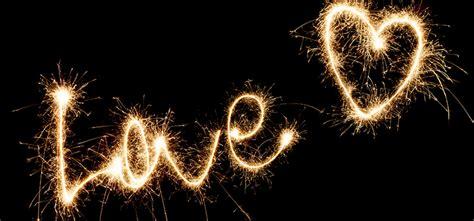 write  sparklers  capture  camera