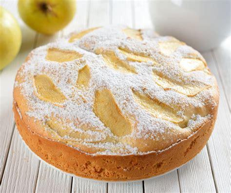 recette de cuisine juive recette chaleuth aux pommes à la juive