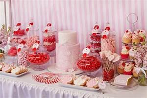 Un candy bar pour votre mariage for Good couleur qui se marie avec le bleu 3 les couleurs tendances pour un mariage en e6