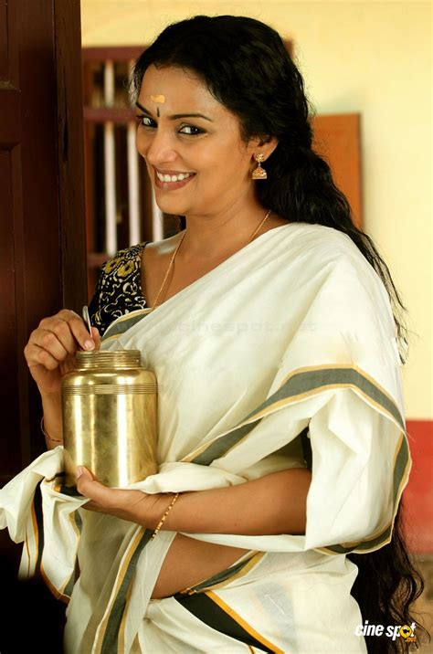 swetha menon in rathinirvedam remake malayalam wallpapers