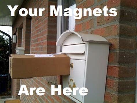 Magnets Meme - september 2015 funny memes