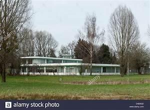Haus Kaufen Lindau : haus von felix wankel lindau bodensee deutschland stockfoto bild 54334797 alamy ~ Eleganceandgraceweddings.com Haus und Dekorationen