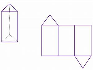 Mathspace :: Volume and Surface Area