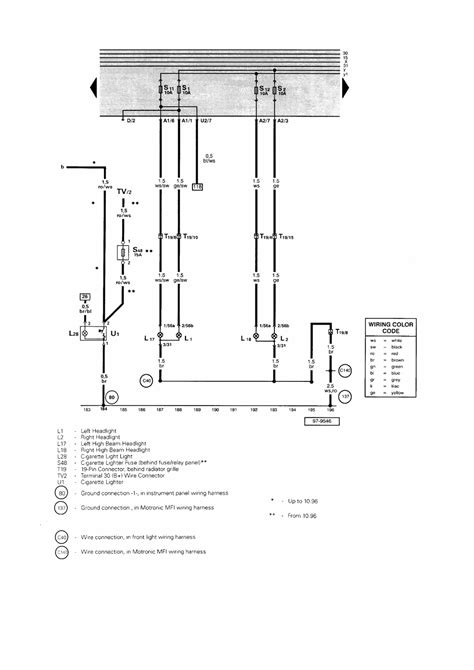 2011 Ford Duty Wiring Diagram Pdf by Repair Guides