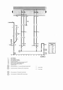 02 Jetta Vr6 Coolant Diagram Wiring Schematic