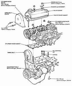 127 Best Images About Body Architecture Organic  Mechanical On Pinterest