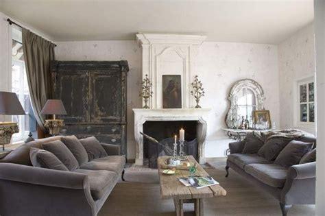 canape bleu indigo 69 fabulous gray living room designs to inspire you