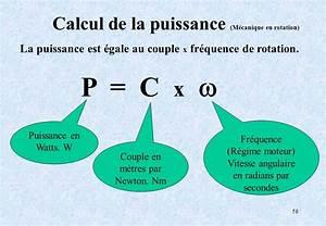 Calcul Puissance Clim : et la puissance fiscale ppt t l charger ~ Premium-room.com Idées de Décoration