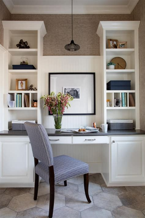 Kitchen Office Combo by Pictures Of The Hgtv Smart Home 2016 Kitchen Pantry A
