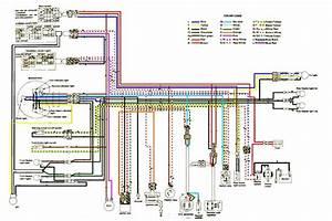 D U00edas 4  5 Y 6 Modificar Instalaci U00f3n El U00e9ctrica Yamaha Sr