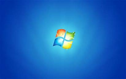 Windows Wallpapers Background Backgrounds Custom Defaulter Wallpapersafari