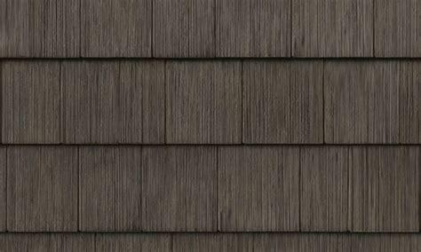 royal portsmouth shake shingles vinyl siding allsco
