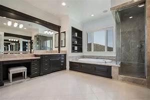 Bathroom, Remodel, 2020