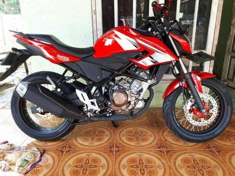 Modifikasi Fiz R Jari Jari by Modifikasi New Honda Cb150r Sf Pasang Jari Jari Agar Berbeda