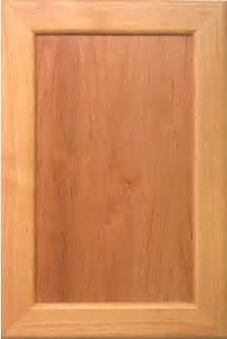 flat panel kitchen cabinet doors flat panel cabinet door in square style 8953