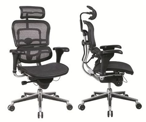 office chairs for bad backs 28 images cema ergonomic