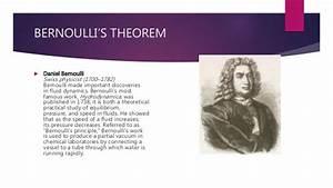 Bernoulli Kette N Berechnen : bernoulli s theorem 2 ~ Themetempest.com Abrechnung