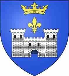 Seat Angouleme : phonebook of 33 5 45 annuaire ~ Gottalentnigeria.com Avis de Voitures